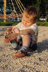 unhappyshoes