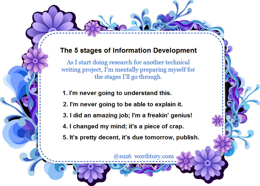 5_stages_info_development